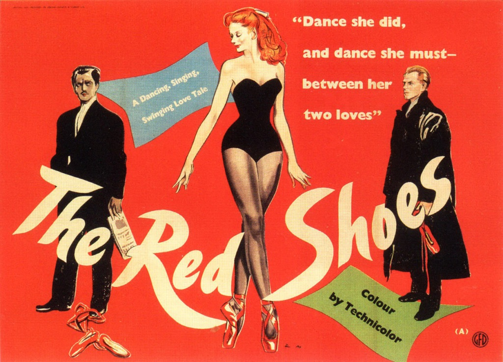 redshoes0