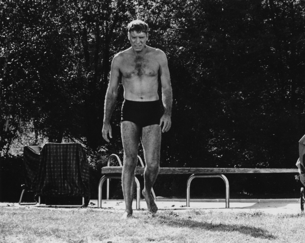 the-swimmer-2