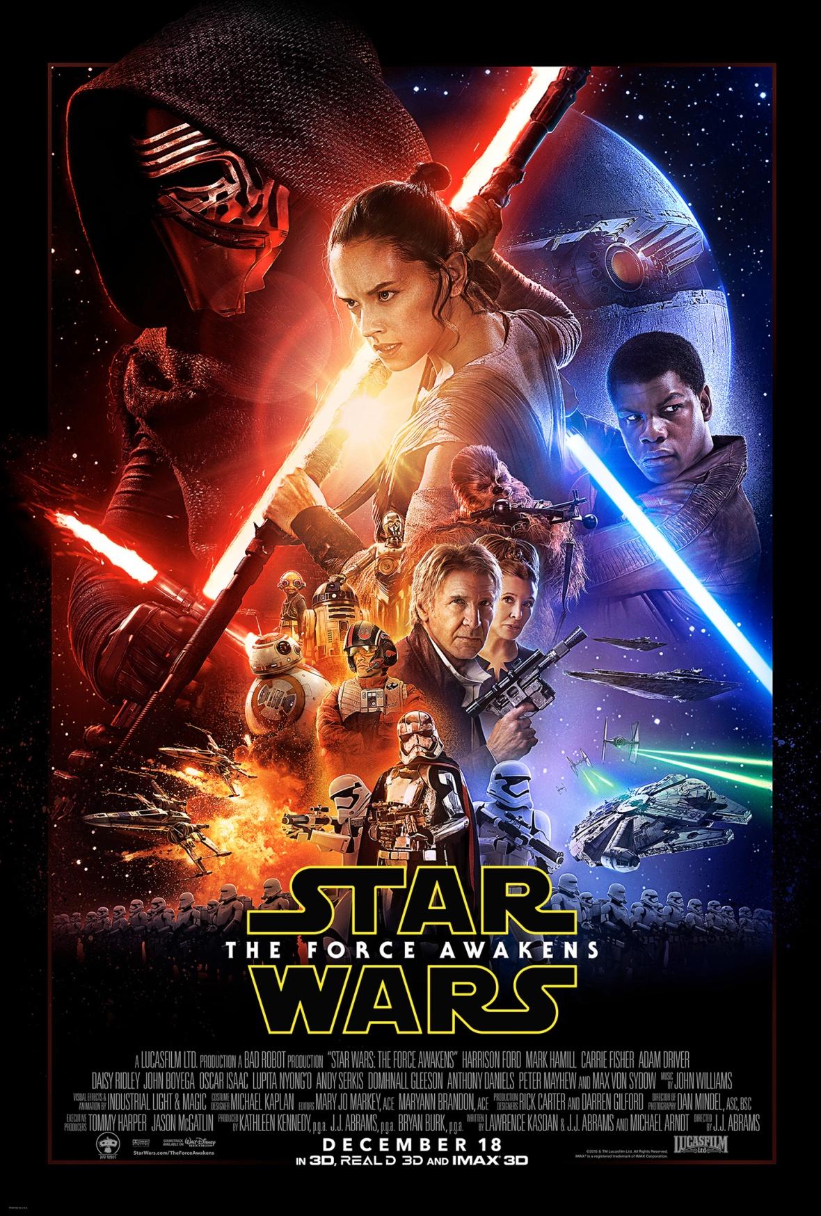 starwars7