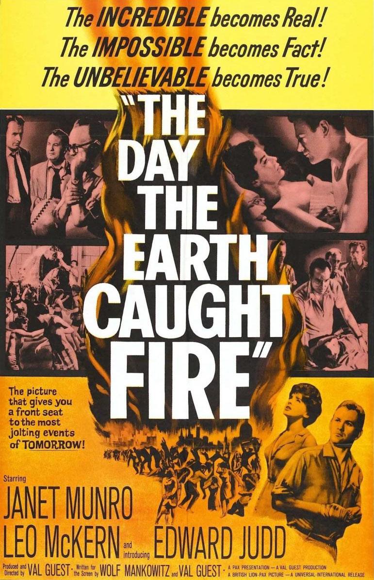 thedaytheearthcaughtfire