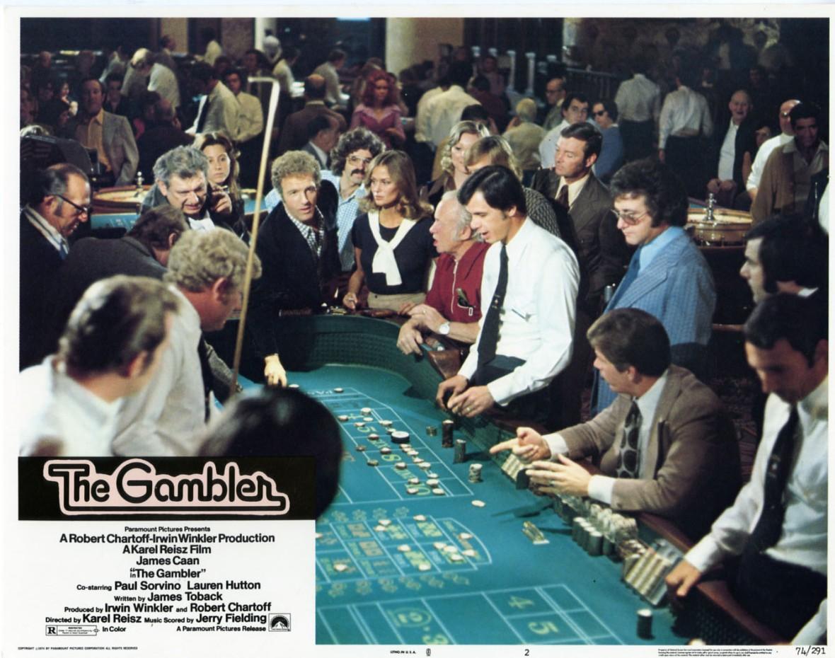 thegambler1974b