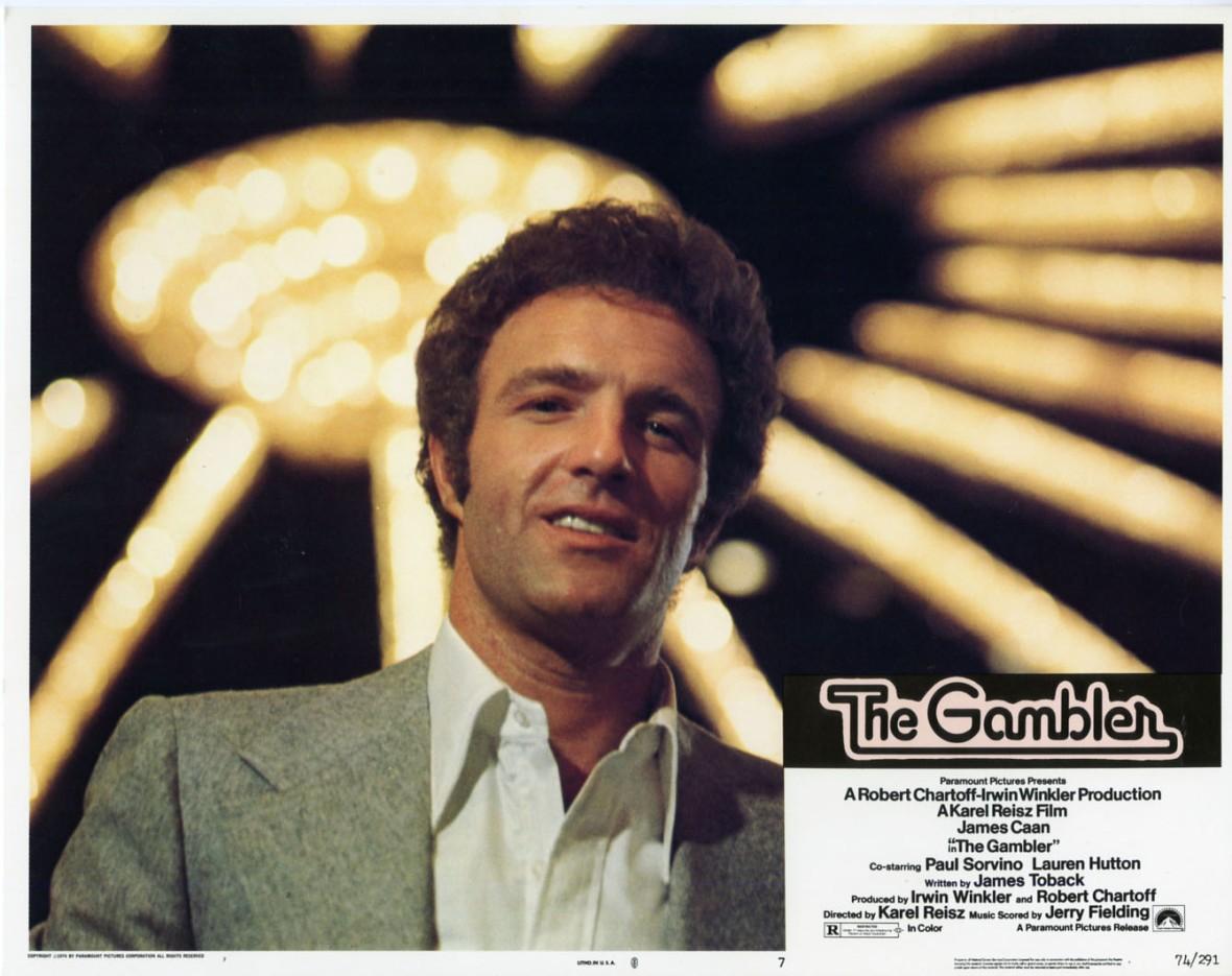 thegambler1974c