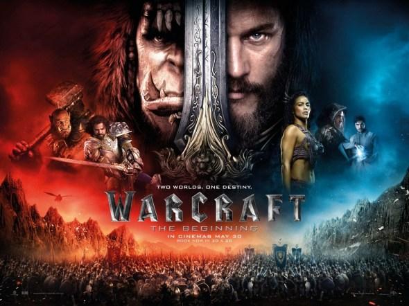 warcraft2016hor