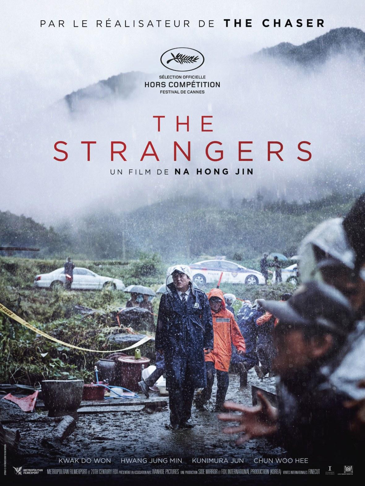 thestrangers2016