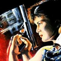 Le Sens du Devoir 3 (In the line of Duty 3 / 皇家师姐Ⅲ雌雄大盗) 1988