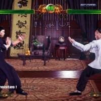 Shaolin Vs Wu Tang (2016)